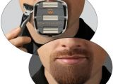 Goatee Templates 30 Best Images About Beard Trimmers On Pinterest