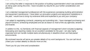 Golf Course Superintendent Cover Letter Golf Course Superintendent Resumes Foodcity Me