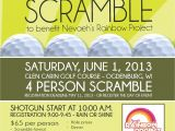 Golf Scramble Flyer Template Free Pin by Estrella Madrigal On Flyer Ideas Templates Golf