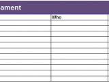Golf tournament Budget Template Golf tournament Planning Timelines Budget event Caddy