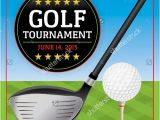 Golf tournament Flyer Template Download Free Golf tournament Flyer Template 23 Download In Vector