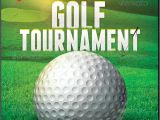 Golf tournament Flyer Template Download Free Golf tournament Flyer Template Beepmunk