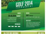 Golf tournament Flyer Template Download Free Golf tournament Flyer Template No Model Required
