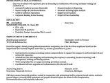 Good Basic Resume 22 Best Basic Resume Images On Pinterest Cover Letter
