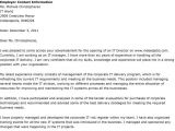 Good Cover Letter Opening Statements Opening Statement for Cover Letter the Letter Sample