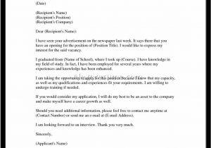 Good Cover Letters for Cv Best Good Cover Letter for Resume Letter format Writing