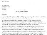 Good Covering Letter Example Uk Cover Letter for Uk Research Methodology Sample Paper