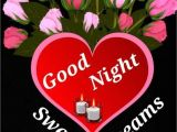Good Night Love Card for Him 295 Best Good Night Images Good Night Good Night Sweet