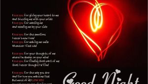 Good Night Love Card for Him Rose Love Wallpaper Good Night Images2 Good Night Image