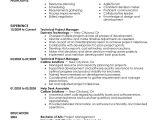 Good Resume Templates 2018 Free Professional Resume Templates 2018 Listmachinepro Com