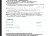 Good Resume Templates 2018 Resume format 2018 16 Latest Templates In Word