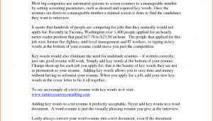 Good Words to Use In A Cover Letter Cover Letter Good Words to Use tomyumtumweb Com