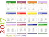 Google Docs Calendar Template 2014 Good Google Docs Calendar Template 2014 Photos Gt Gt Free