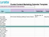 Google Docs Calendar Template 2014 Google Drive Calendar Template 2014 Free Template Design