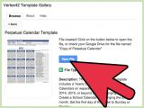 Google Drive Calendar Template 2014 Free Google Drive Calendar Template 2014 Free Template
