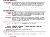 Google Engineer Resume Sending A Resume to A software Engineer Interviewer at