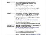 Google Free Resume Templates Free Google Resume Templates Free Samples Examples