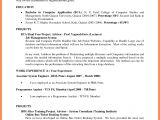 Google Free Resume Templates Google Doc Resume Template Health Symptoms and Cure Com