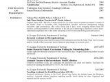 Google Resume Sample Google Drive Resume Template Beepmunk