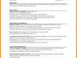 Google Resume Templates Free 14 Awesome Google Docs Resume Template Free Resume