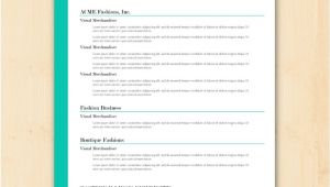 Google Resume Templates Free Google Docs Resume Templates Employee Example Free Design