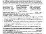 Google software Engineer Resume Pdf Innovation Engineer Resume Google Search Resumes
