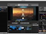 Gopro Studio Templates Download Download Gopro Studio Premium Mac 2 0 1 247