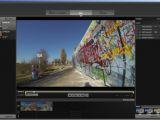 Gopro Studio Templates Download Gopro Studio 2 0 Ab sofort Fast Ein Schnittprogramm