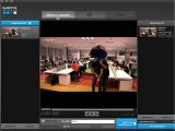 Gopro Studio Templates Download Gopro Studio Download