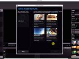 Gopro Studio Templates Download Use Templates Gopro Studio 2 0 Gopro Tips and Tricks