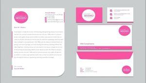 Got Print Business Card Template Business Card Template Got Print Sharlottesreflections Com