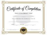 Graduation Certificate Template Graduation Certificate Templates Certificate Templates