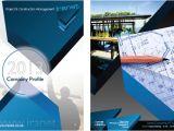 Graphic Design Company Profile Template Business Profile Designers Company Profile Designers