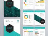 Graphic Design Company Profile Template Template Design for Company Profile Annual Report