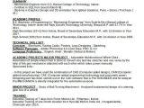 Graphic Designer Fresher Resume format 13 Simple Fresher Resume Templates Pdf Doc Free