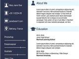 Graphic Designer Fresher Resume format Free Web Designer Fresher Cv Template Download 160