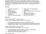 Graphic Designer Resume Word format Freelance Graphic Design Contract