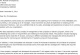 Great Cover Letter Openers Catchy Cover Letter Openers Letter Of Recommendation