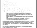 Great Cover Letter Openers Cover Letter Opener Letter Of Recommendation