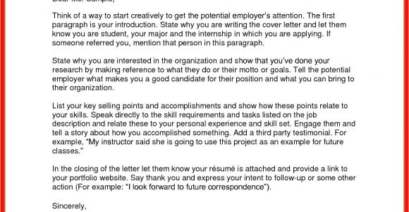 Great Cover Letter Openers whole Foods Cover Letter Apa Example