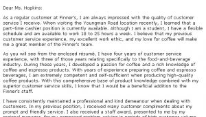 Great Cover Letters for Teachers Cool Cover Letter Sample for Resume Great Cover Letters