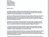 Great Cover Letters for Teachers How to Write A Great Cover Letter for A Teaching Position