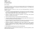 Great Cover Letters for Teachers Professional Teacher Cover Letter Job Hunt Pinterest