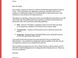 Great Email Cover Letter Examples A Great Cover Letter Good Resume format