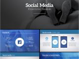 Great Looking Powerpoint Templates 17 Best Powerpoint Templates 2018 Updated Front End