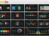 Great Looking Powerpoint Templates 40 Best Creative and Good Looking Powerpoint Slides Images