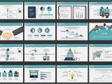 Great Looking Powerpoint Templates 60 Beautiful Premium Powerpoint Presentation Templates