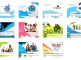 Great Looking Powerpoint Templates Best Powerpoint Templates Free Download Design Inspiration