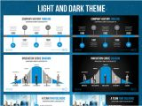 Great Looking Powerpoint Templates Your Search for the Best Powerpoint Template is Over