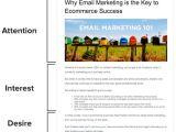 Great Mailchimp Templates 10 Inspiring and Creative Ways to Use Mailchimp Templates